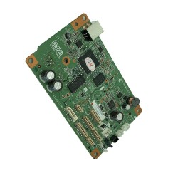 Printer Mainboard For Epson L805