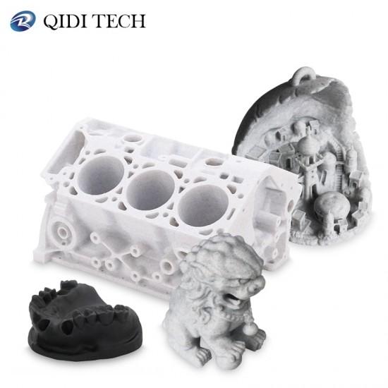 3D Printer Large Size FDM 3d Diy Kit Modular Design Printer