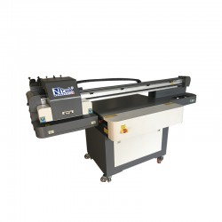 Large Format UV Printer 6090 UV Printing Machine