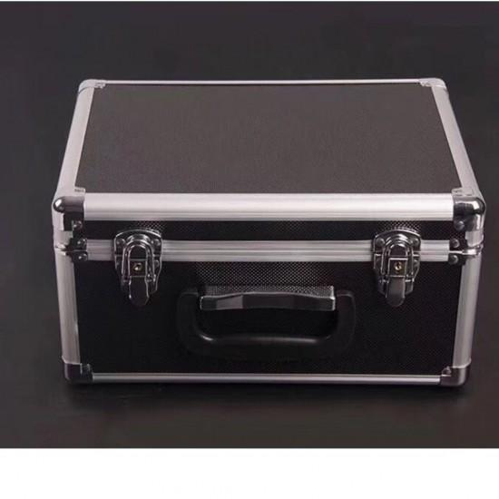 12.5mm Portable Hand Jet Handheld Thermal Jnkjet Printer