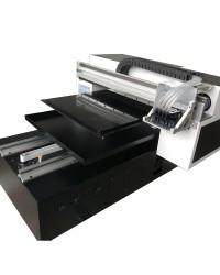 A2 UV Printer