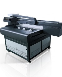 DX7 DTG Printer