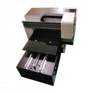 A2 DTG Printer