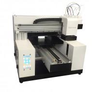 A3 DX7 Head DTG Printer T-Shirt Printer
