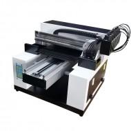 New A3 DTG Printer Direct to Garment Printer