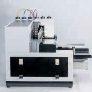 Smart 8 Colour A3 DX7 UV Printer 3D Embossed Printing