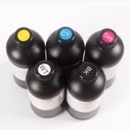 LED UV Ink for EPSON Printer head